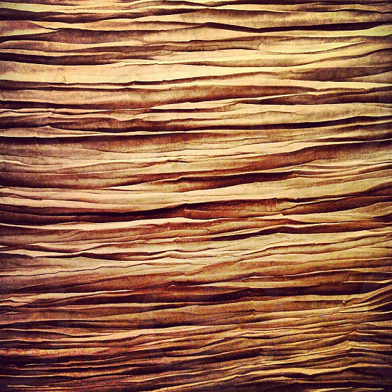 Paper pattern photo