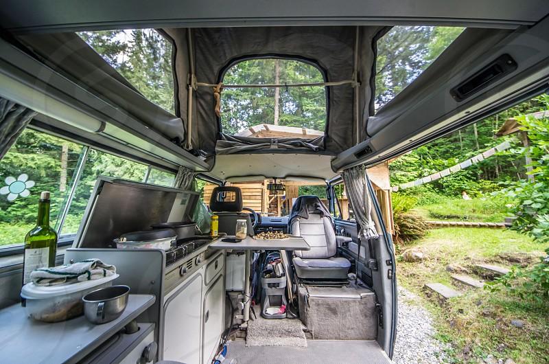 Camping 31 photo