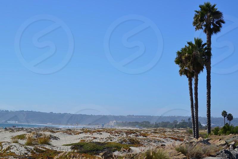 Southern California photo