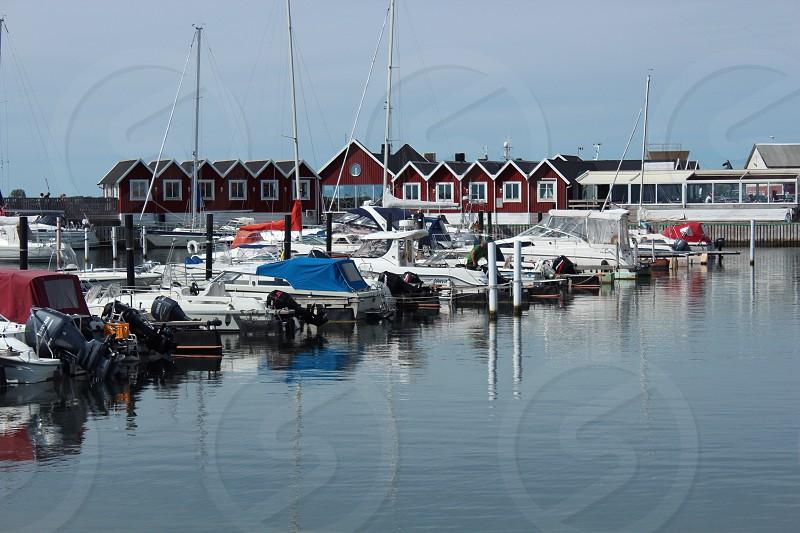 harbourboathouse marina jetty photo