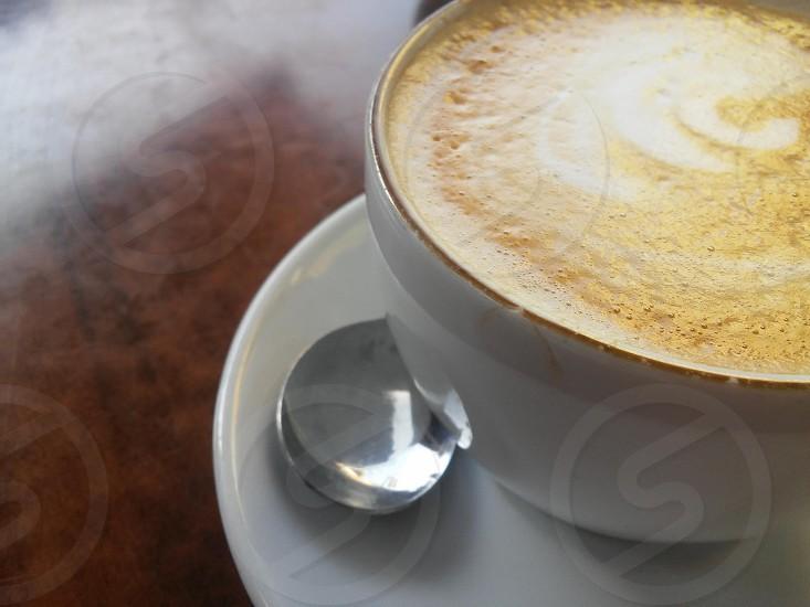 coffe caffe coffee  cappuccino caffeine photo
