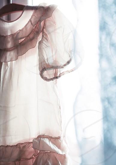 Textiles photo