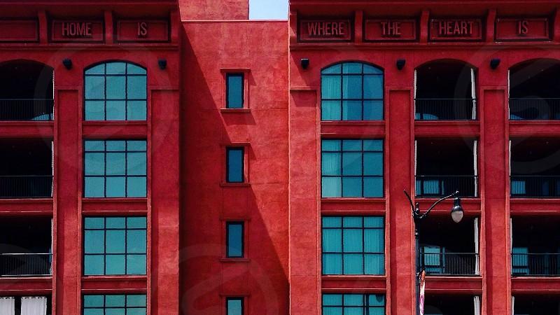 The Redbury Hotel Hollywood  photo