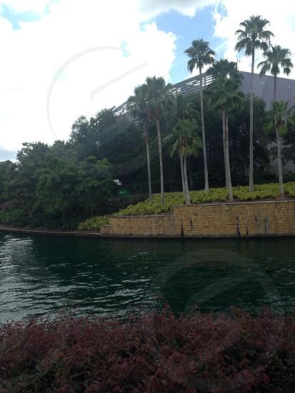 Universal studios Florida  photo