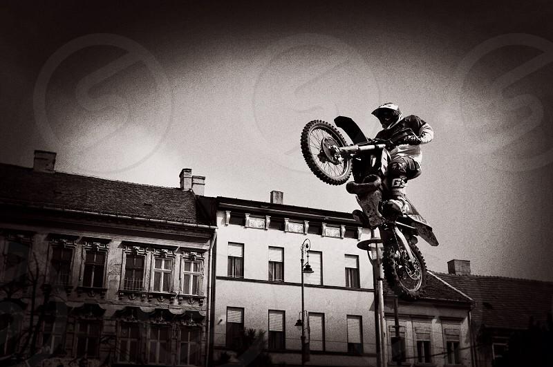 Jumper... photo