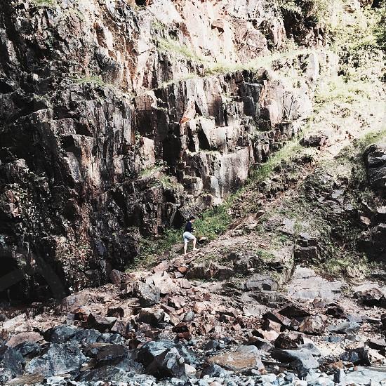 franklin falls jisu photo