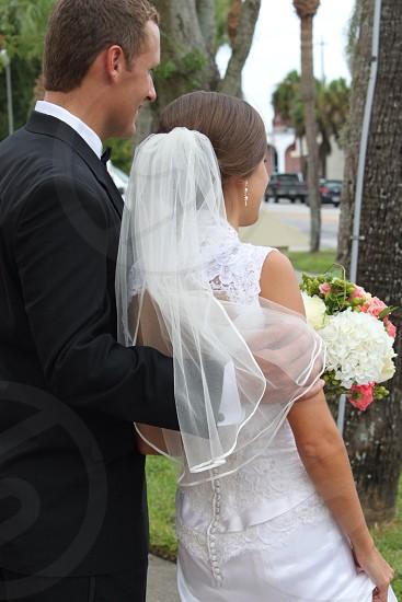 wedding photograph photo