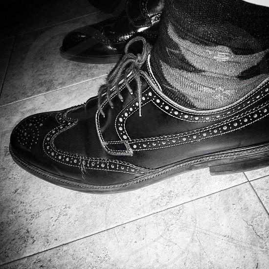 Shoes  photo
