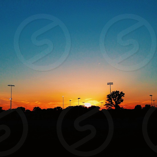 C1 filter photo