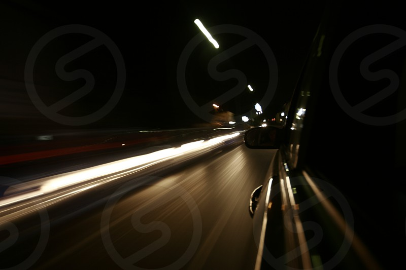 high speed photography  photo