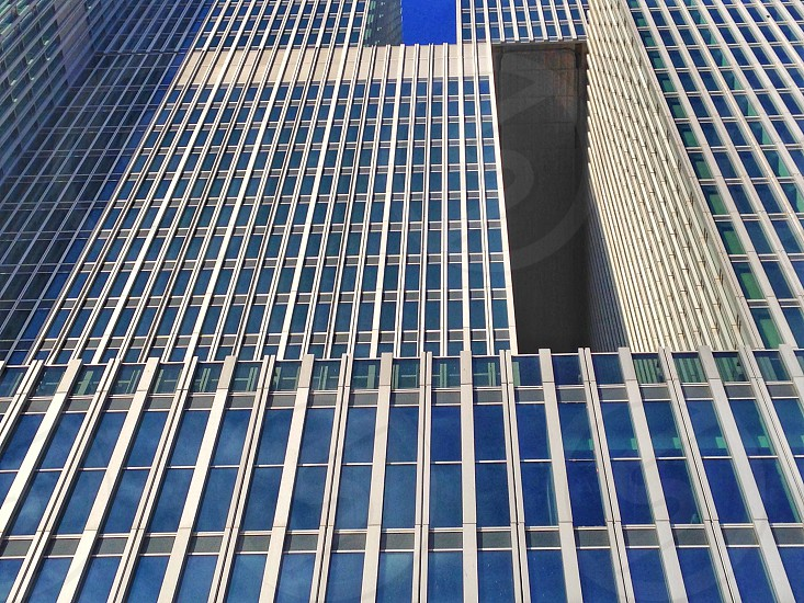 Architecture building the Rotterdam Rotterdam the netherlands windows building exterior skycraper builings & sky photo