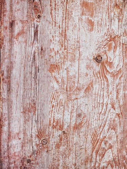 wood background with old natural pattern. Grunge surface. Vintage timber texture. Rustic table top view photo