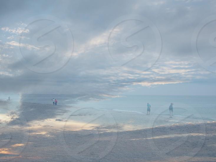 HEAVEN ON EARTH photo