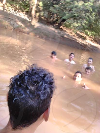 rio capivari photo