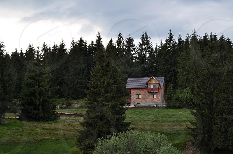 ClujRomania photo
