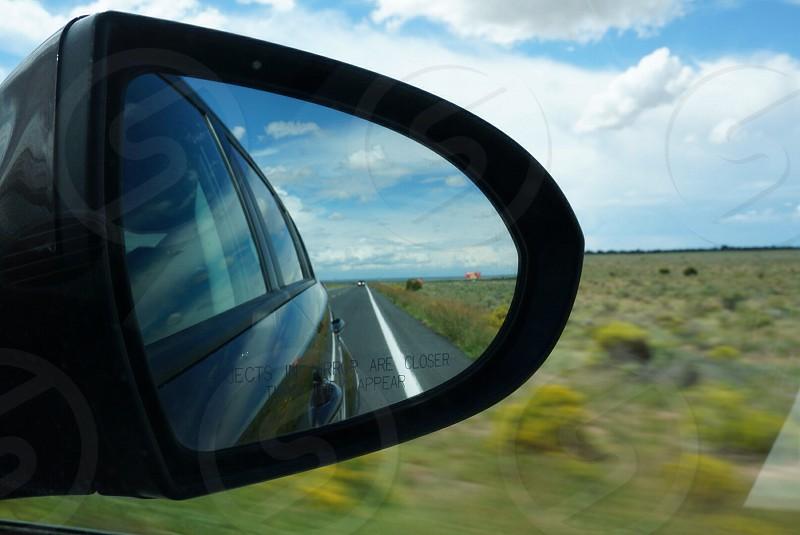 #car #driving #road #nature #holiday photo