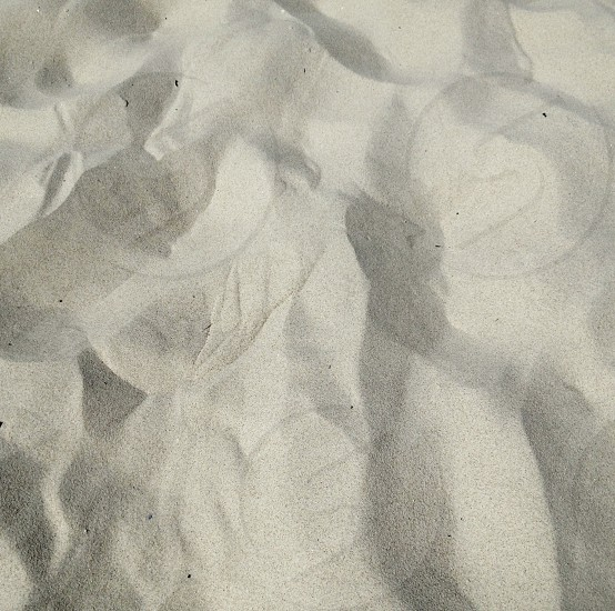 white paper surface photo