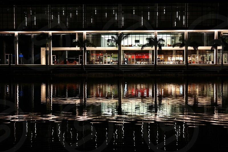 University of Miami FL photo