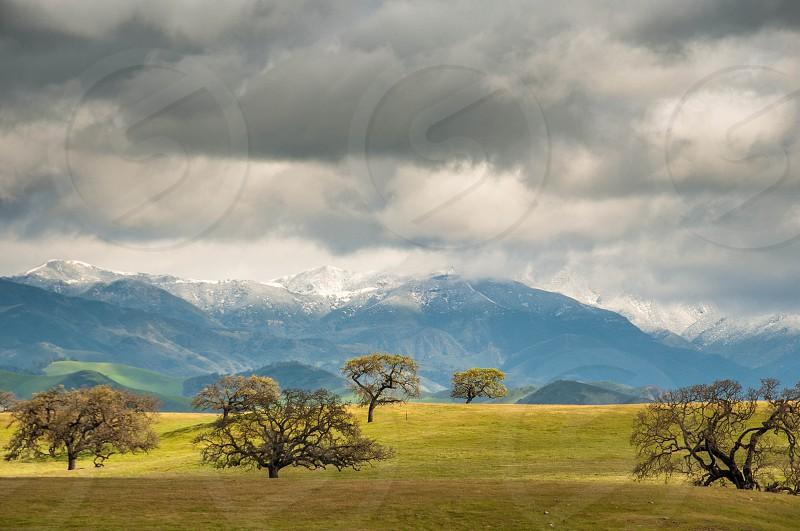 Santa Ynez Valley photo