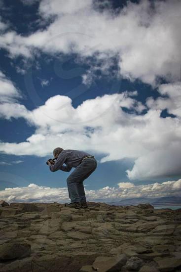 Patagonia photo