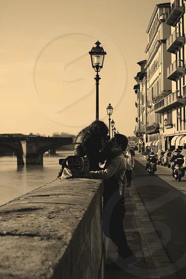 FALL IN LOVE photo