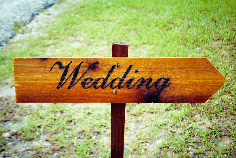 Ashley & Taylor's wedding; Eufaula Alabama photo