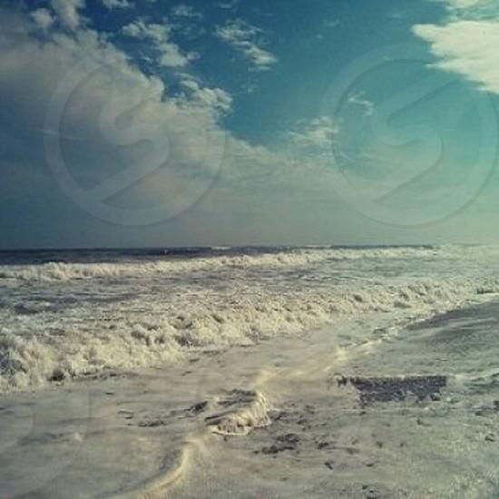 Bridgehampton Beach photo