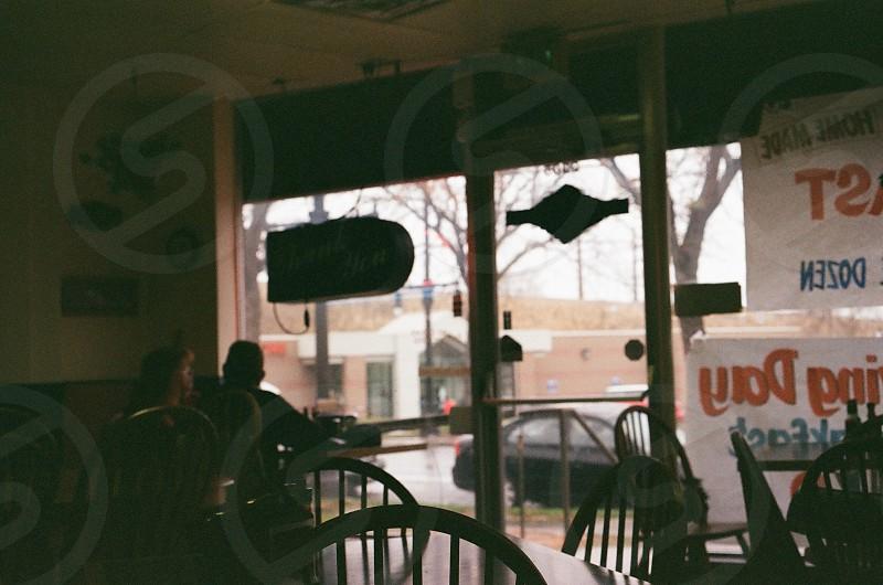 #35mm photo