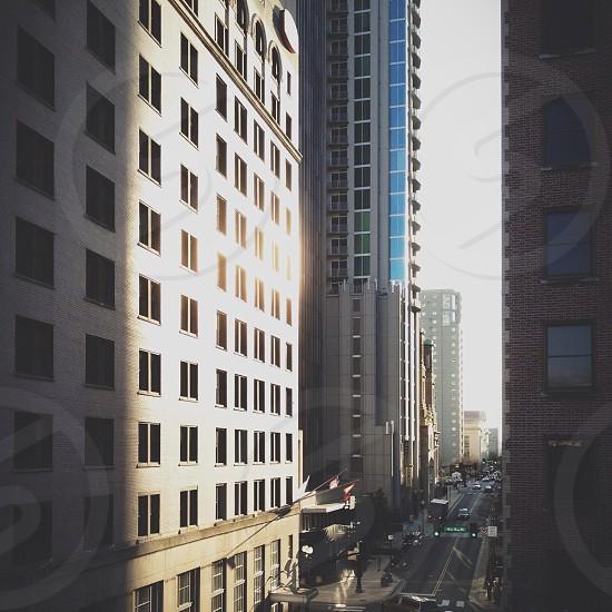 Nashville photo