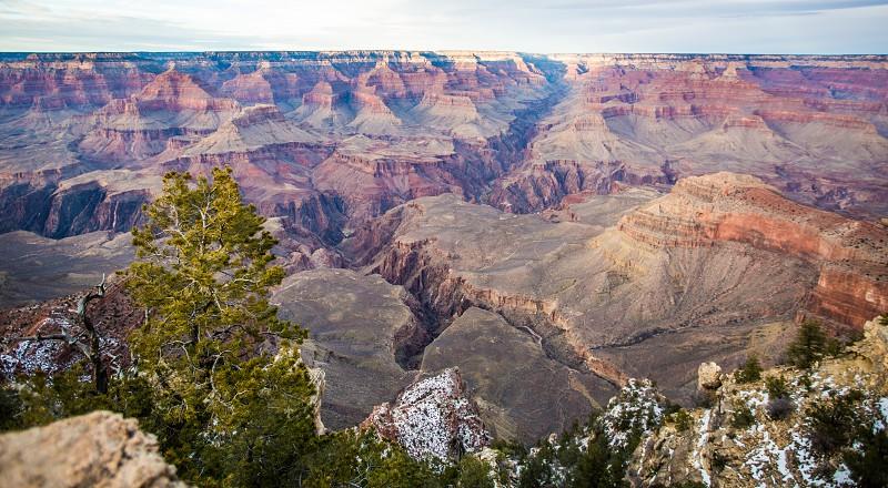 #thegrandcanyon #thegreatoutdoors #oneofthewondersoftheworld #Arizona photo