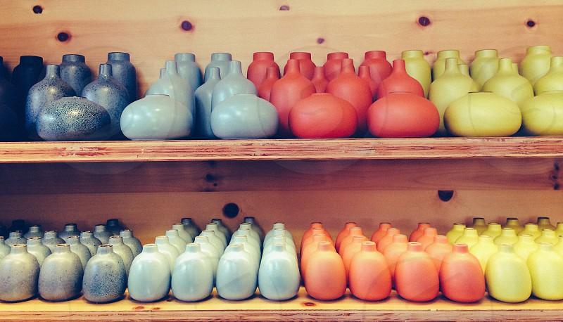 Heath Ceramics photo