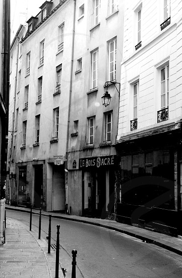 ParisFrance photo