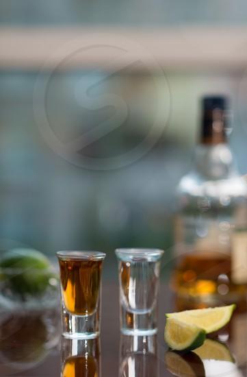 Tequila 2 photo