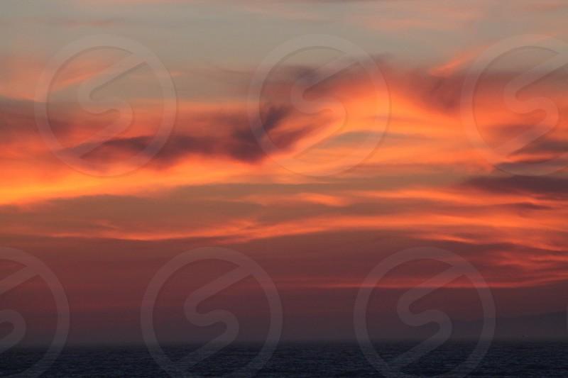 Artwork in the Sky photo