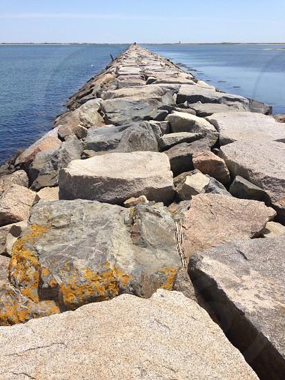 Provincetown photo