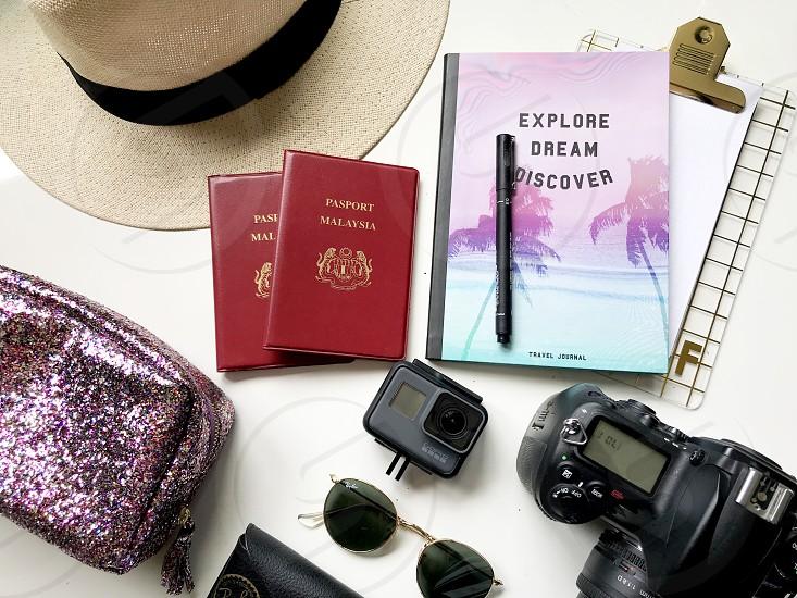 #travel  photo