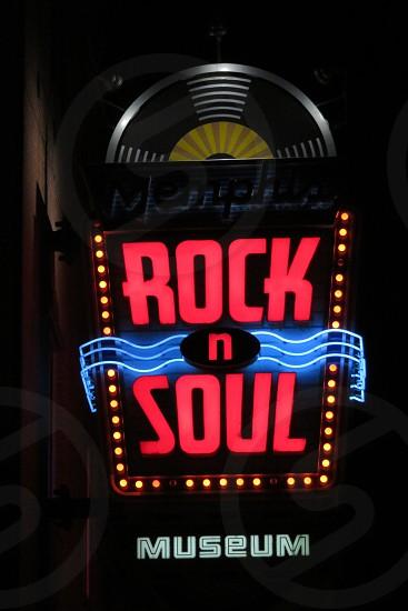 Memphis Rock N' Soul Museum photo