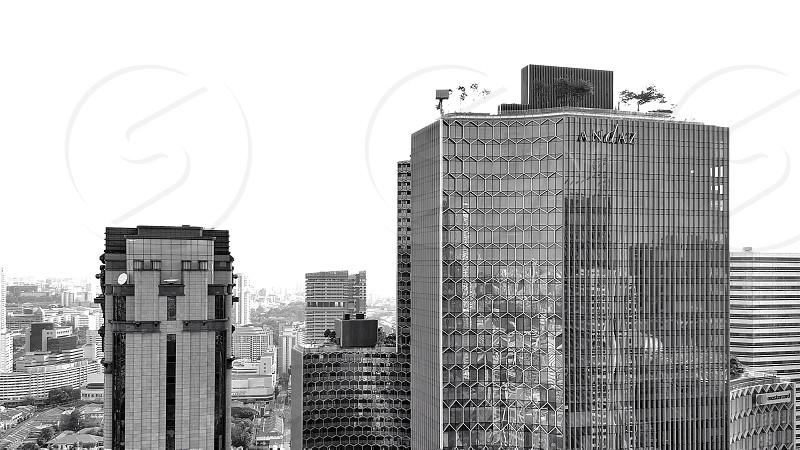 Legacy; mood; home; singapore; dji; djispark; travel; architecture; facade; aerialphotography; dronephotography; drone; dronestagram photo