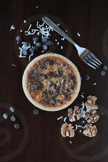 Buttermilk Sky Atlanta Georgia pie foodie finds photo
