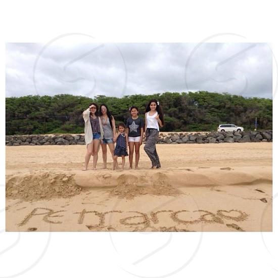 Kauai  photo