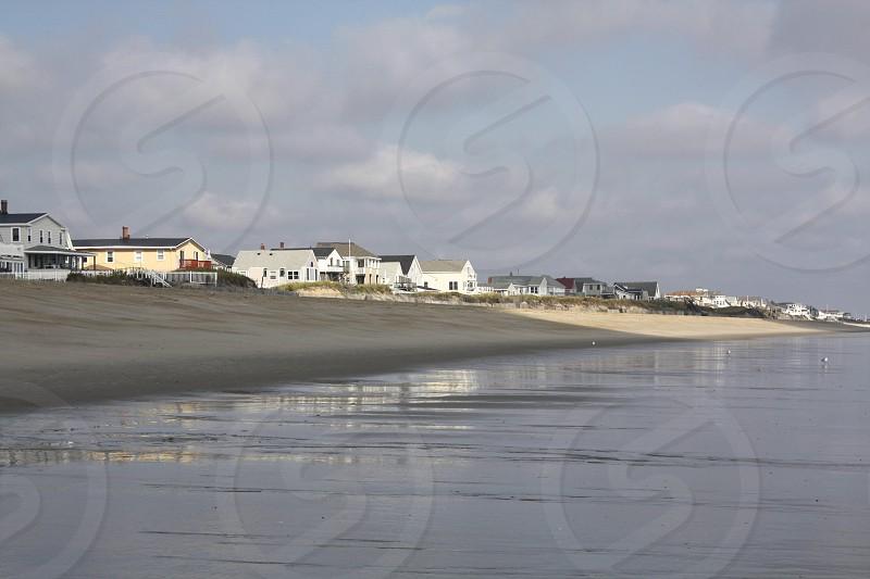 Salisbury Beach photo