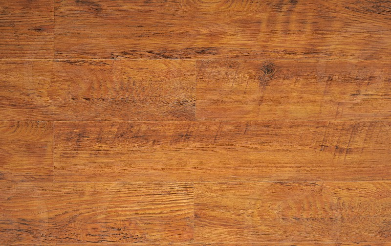 natural wood flooring sample high resolution photo photo