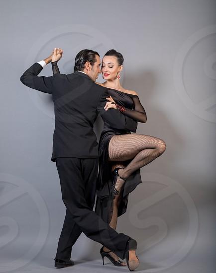 Dancers Studio photography photographer Photoshoot  photo