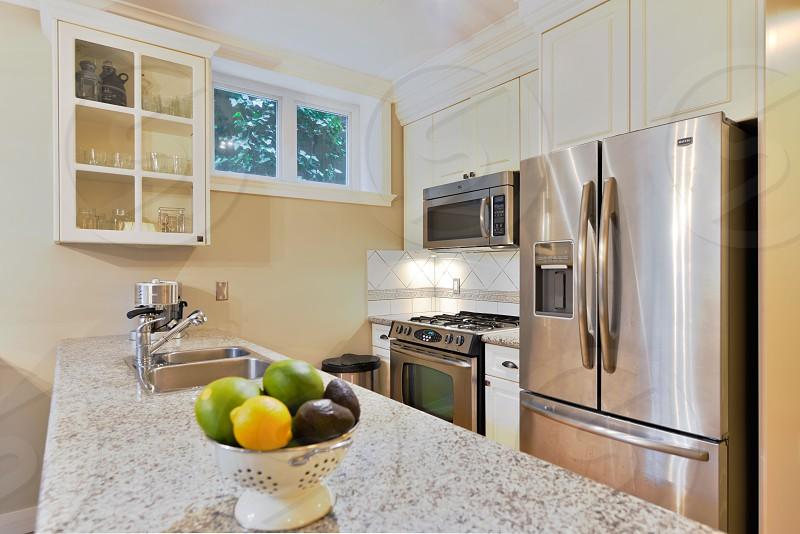 Kitchen 20 photo