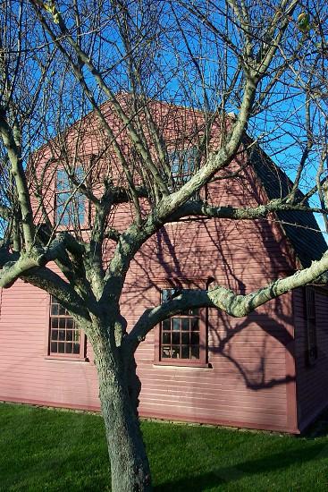 Portsmouth Rhode Island photo
