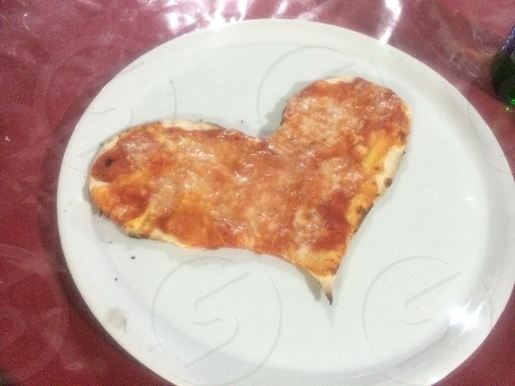 ...pizza&love! photo