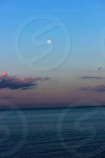 Topsail island photo