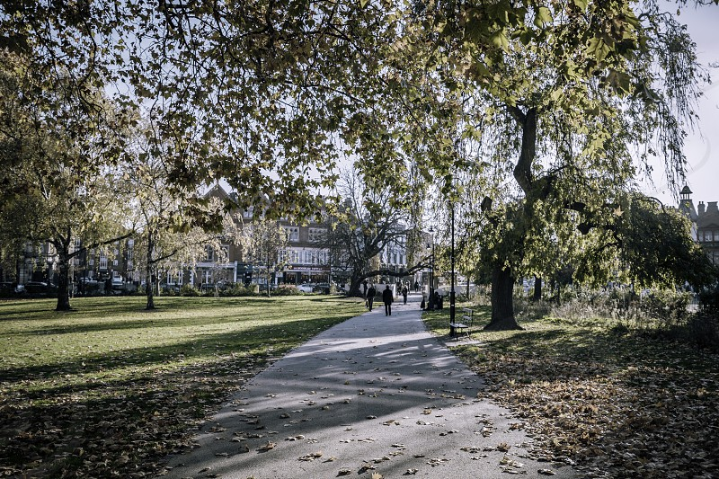 Southwark  photo