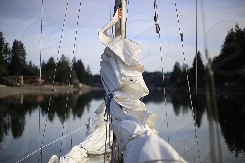 Sailingquietnorthwestboatingsails photo