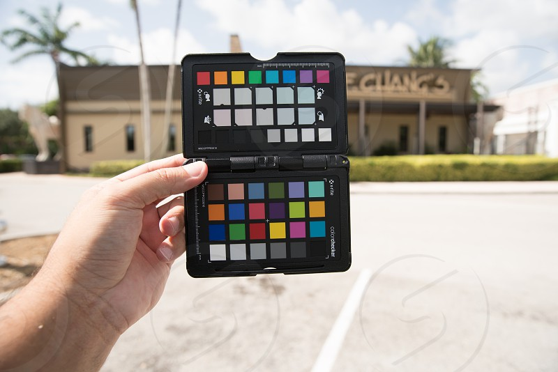 Color Accurate Image of PF Chang in Boca Raton FL photo